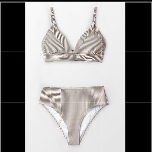 Brand new Cupshe bikini